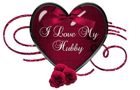 images of love u hubby i love u dear husband images search results calendar 2015