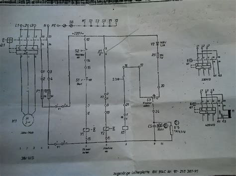 dioda 1n4007 zamiennik 28 images zamiennik tip120 elektryzator mirley elektronika i