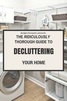 how to declutter your room fast 25 best ideas about declutter your home on declutter how to declutter and purge