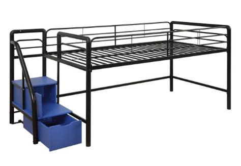 Low Loft Beds And Bunk Beds For Toddlers Kids Low Bed Frames For Lofts