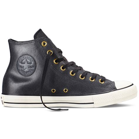 leather converse shoes converse mens chuck all vintage leather shoe