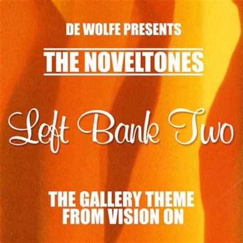 Left Bank Gift Card - amazon com left bank two the noveltones mp3 downloads