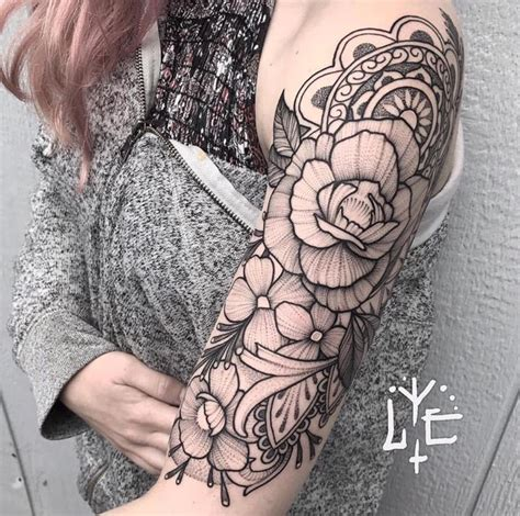 tattoo parlor lawrence 168 best mandala tattoo images images on pinterest