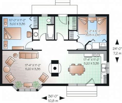 obra homes floor plans obra homes floor plans carpet review