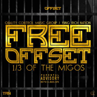 young thug problem lyrics young thug problem lyrics genius lyrics
