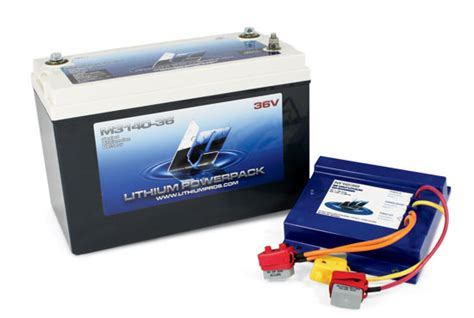 lithium ion boat battery boat batteries chargers in fisherman
