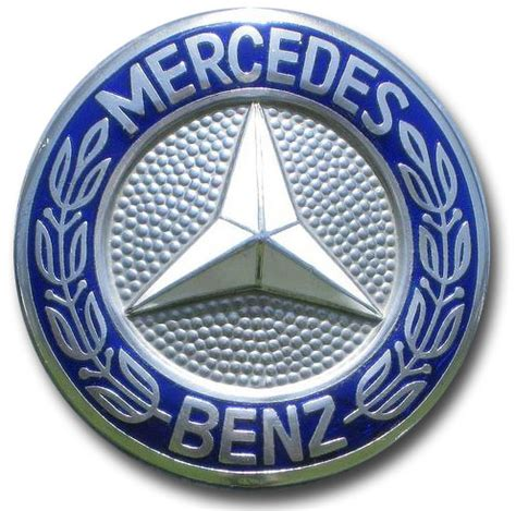 car mercedes logo redirecting