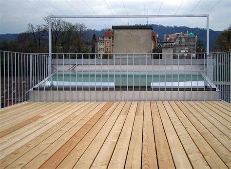 Terrassen Selber Bauen 2004 by Gel 228 Nder F 252 R Terrasse Die Besten 17 Ideen Zu Holztreppe