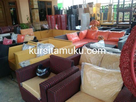 Kursi Tamu Murah Di Bandung sofa tamu murah bandung brokeasshome