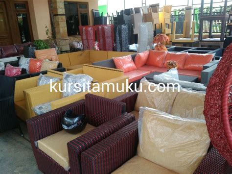 Jual Sofa Bekas Bandung jual sofa bekas murah bandung www redglobalmx org