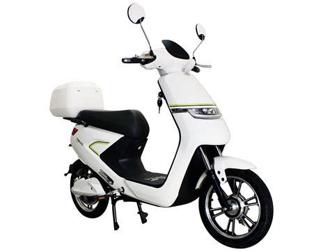 volta motor elektrikli bisiklet vsnl teknik oezellikleri ve