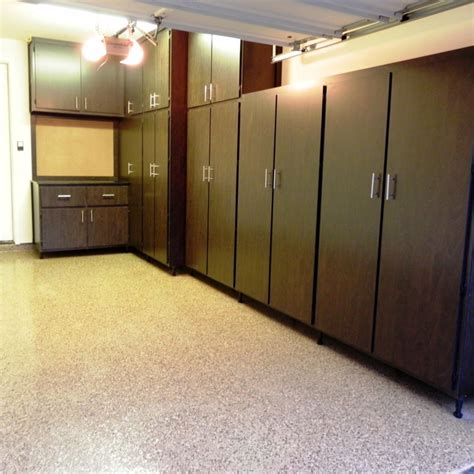 Garage Cabinets by Garage Cabinets Pics Garage Cabinets
