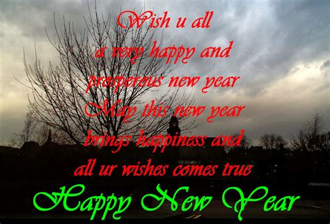 happy new year facebook status 7 best new year wishes