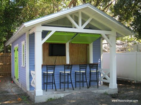 The Ultimate Bar by This Is The Ultimate Bar Shed Or Stand My Only