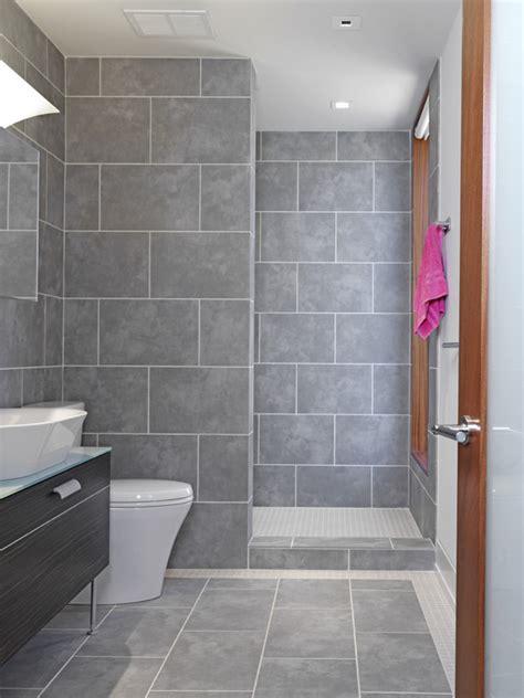ensuite bathroom tiles shower enclosures direct