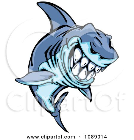 royalty free rf shark clipart illustrations vector shark fin illustration clipart panda free clipart images
