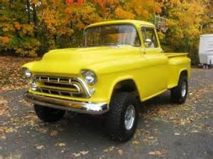 1957 Chevy Truck Wheels For Sale Carproperty For The Real Estate Needs Of Car