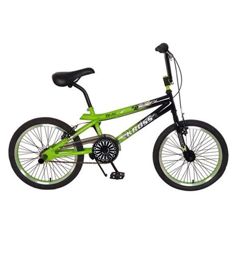 kross evox bmx cycle Best Price in India as on 2016 November 20   Compare prices & Buy kross
