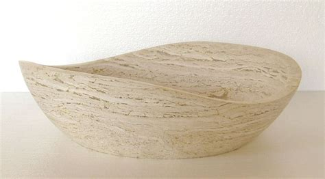 stone bathtub travertine bath tub marble bathtub