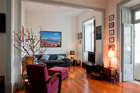 appartments brussels apartments in brussels and brussels accommodation rentals