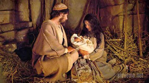 imagenes de maria en el nacimiento de jesus vida cristiana mensajes para una vida plena
