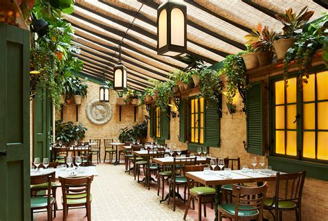 restaurants in nyc with private dining rooms private dining rooms in nyc beautiful margaux nyc