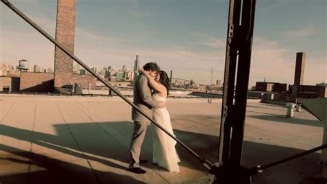 one day film production company wedding video chicago wedding wedding videography