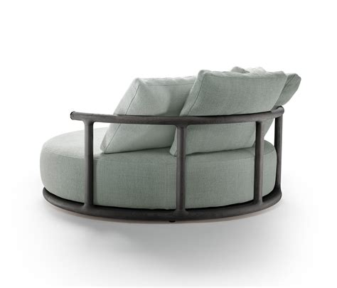 icaro sofa sofas  flexform mood architonic