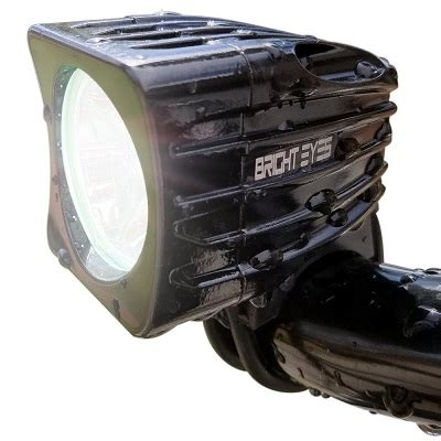 bright eyes bike light review best bicycle lights reviewed tested in 2018 gearweare