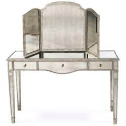 vanity with mirror lillian august rosedale mirrored vanity candelabra inc
