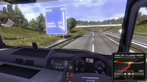 euro truck simulator 2 free download full version for android rocking adeel khamisani download euro truck simulator 2
