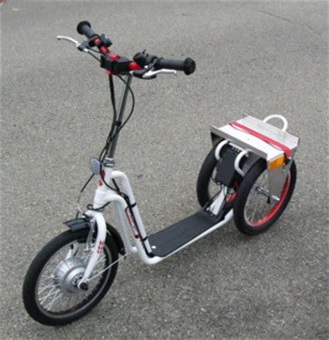E Motorräder Roller by J 252 Rgensmeyer Sehenswerte Bilder Galerie