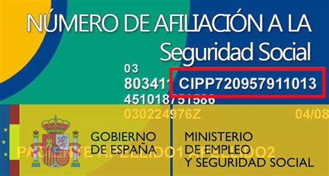 porcentajes de aportes a la seguridad social en colombia 2016 n 250 mero de la seguridad social y afiliaci 243 n al sistema p 250 blico