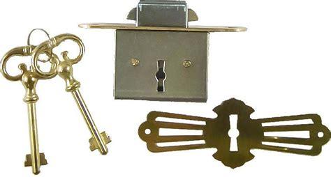 roll top desk lock antique roll top desk lock set