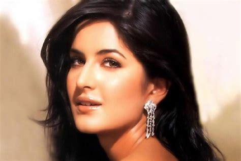 beauty india digital bollywood actress beauty secrets beauty tips