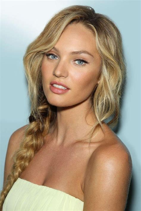 Hairstyles For High Forehead by 2018 Hairstyles For High Foreheads