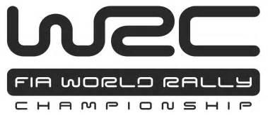 subaru wrc logo rally chionship wrc logo eps file auto