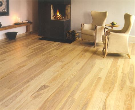 Floating Vinyl Tile Flooring For Small Living Room With