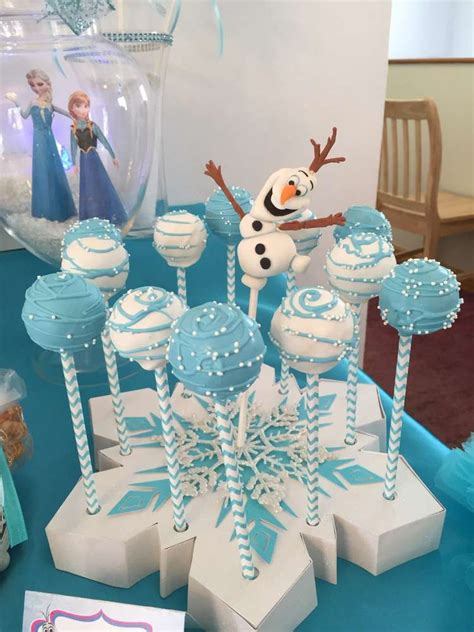 frozen themed party kelso frozen disney birthday party ideas disney birthday