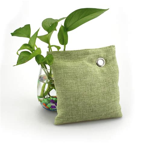 colored charcoal charcoal colored unscented bags unscented manufacturers