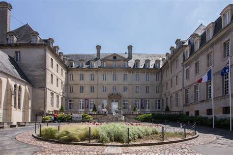 Tapisserie De Bayeux Horaires tapisserie de bayeux pr 233 parer sa visite tarif et