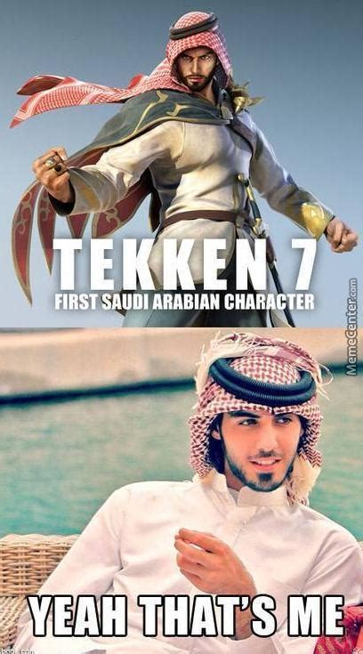 Funny Character Memes - tekken memes best collection of funny tekken pictures