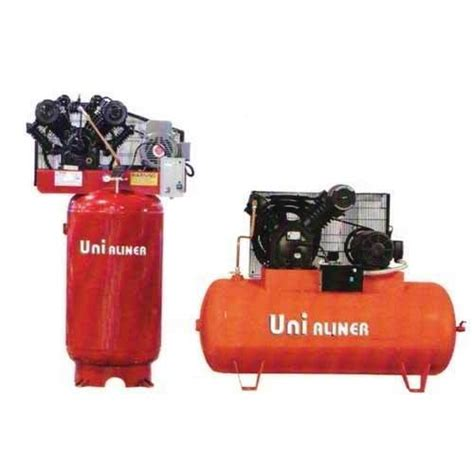 buster compressors air compressor booster manufacturer from delhi