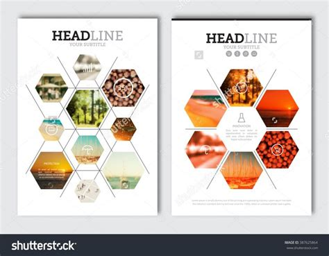 design poster size 9 best templates images on pinterest infographic