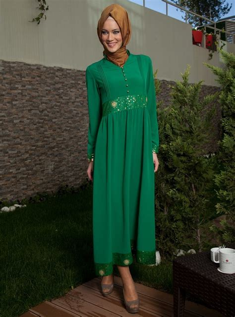 muslim long dress 2014 trendy muslim long dresses 2016 17 hijabiworld