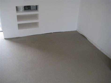 garage suite clo s bricolages