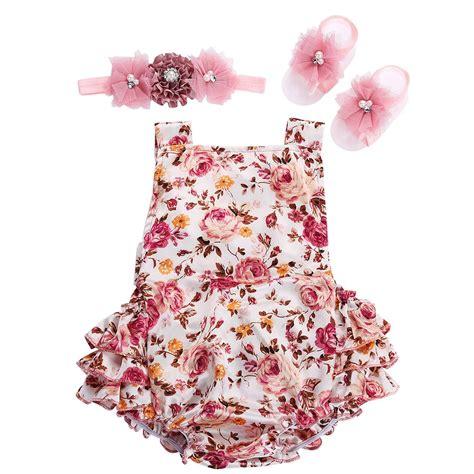 baby sleeveless onesies sleeveless onesies reviews shopping sleeveless