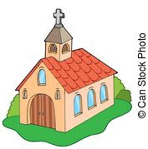 clipart chiesa chiese illustrazioni e clipart 38 584 chieseillustrazioni