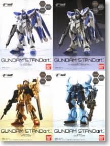 T Shirt Kaos Anime Gundam Hi Nu mobile suit gundam fusion works gundam standart 2