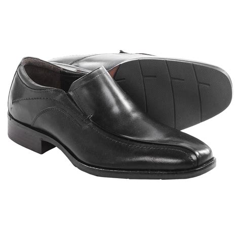johnston and murphy loafers johnston murphy larsey runoff loafers for save 53